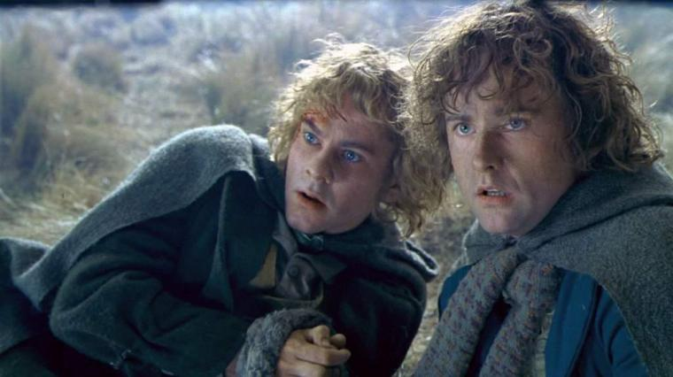lord-of-the-rings-the-two-towers-merry-pippin