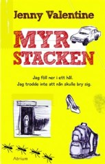 myrstacken