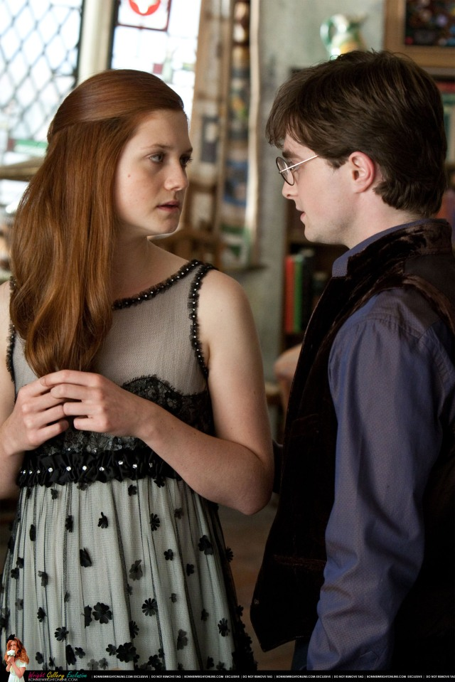 h-g-love-harry-and-ginny-25055931-1667-2500