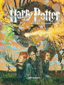 harry-potter-och-den-flammande-bagaren