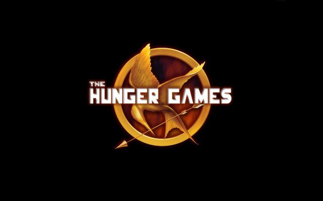Hunger-Games-WP1-the-hunger-games-27308535-1680-1050