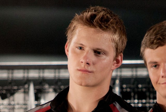 Cato-Hunger-Games