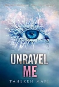 unravel-me