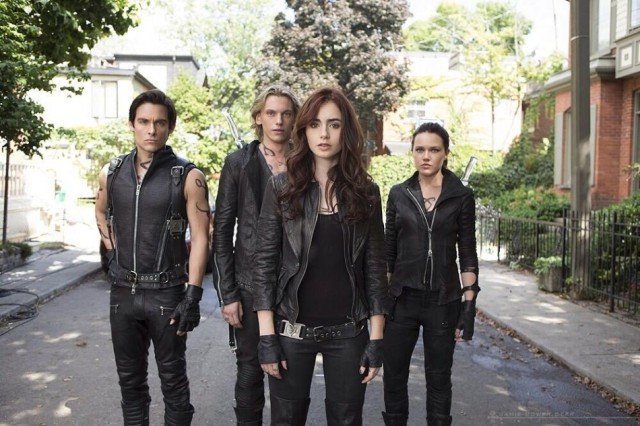384434-the-mortal-instruments-city-of-bones-movie-five-things-to-know-about-t