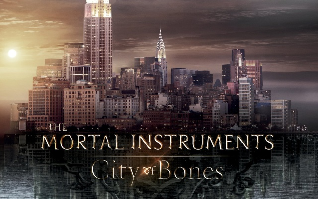 The-Mortal-Instruments-City-of-Bones_1920x1200