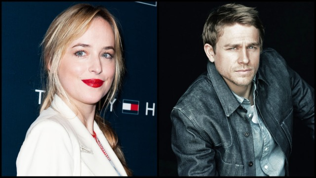 dakota_johnson_charlie_hunnam