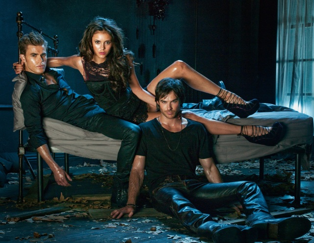 TVD-poster-the-vampire-diaries-tv-show-16586463-2000-1548
