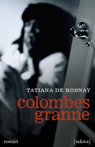 colombes_granne_NY-193x300