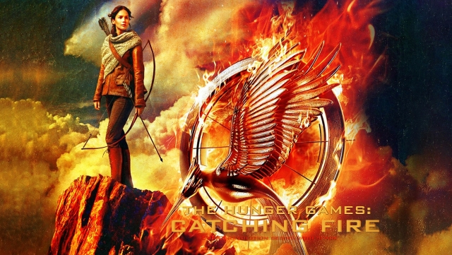 the_hunger_games__catching_fire_wallpaper_by_seia5018-d65ckxe