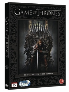 game_of_thrones_-_season_1_nordic-14251512-frntl