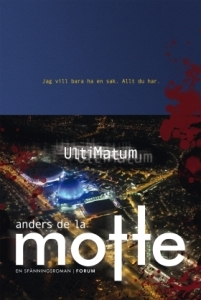 ultimatum-de_la_motte_anders-33273321-frntl