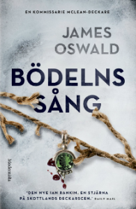 bodelnssang