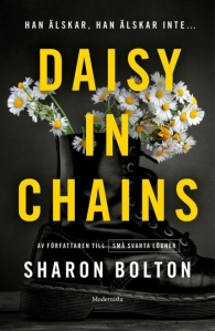 daisy_in_chains