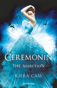 the_selection_1_-_ceremonin-cass_kiera-36522930-frntl