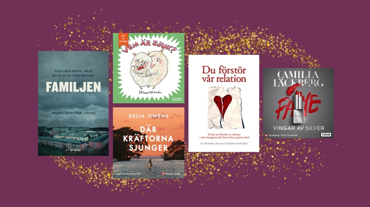 ebook_awards_SE